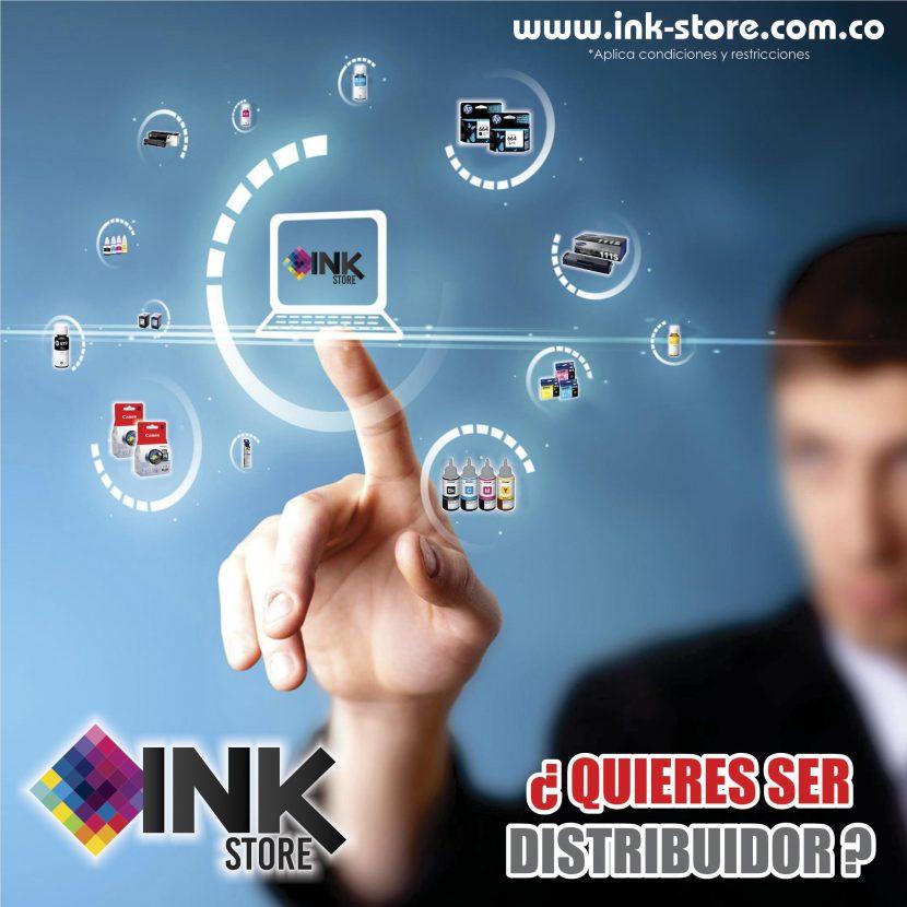 distribuidor_inkstore